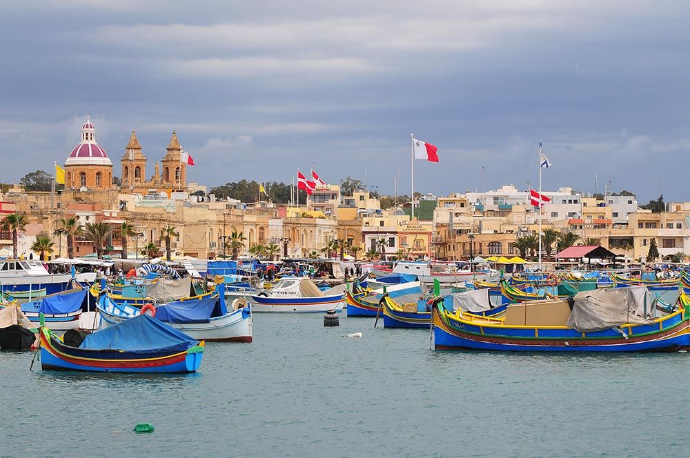 Voyage Malte 2012 (48)