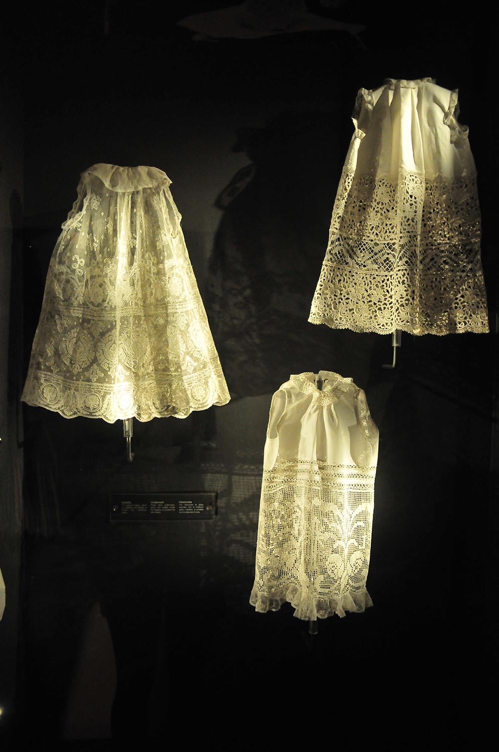 musée bambino