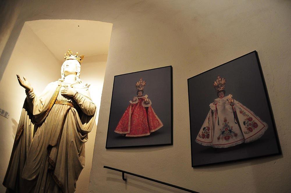 musée bambino di praga