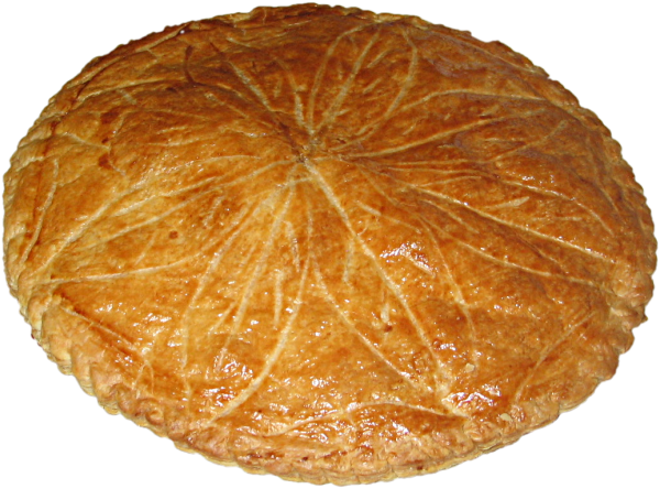 Sourcehttp://www.be.com/jessica/blog/humeur-63/vraiment-manger-galette-1093588.html