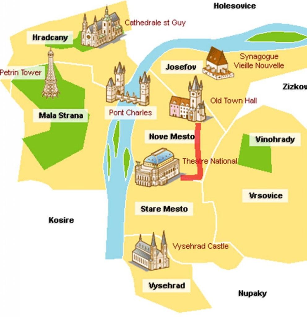 itinéraire jour 2