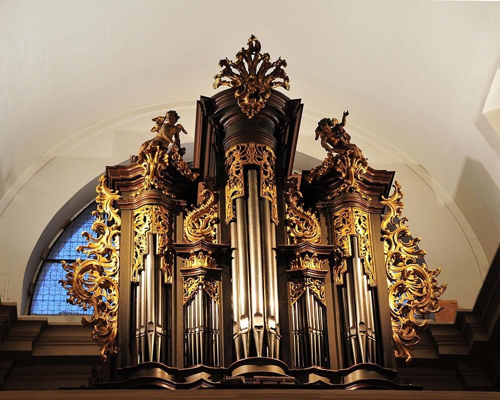 orgue notre-dame-la-victoire