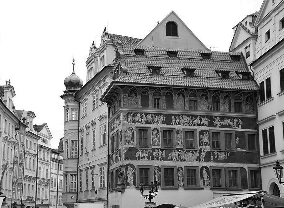 place vieille ville 2