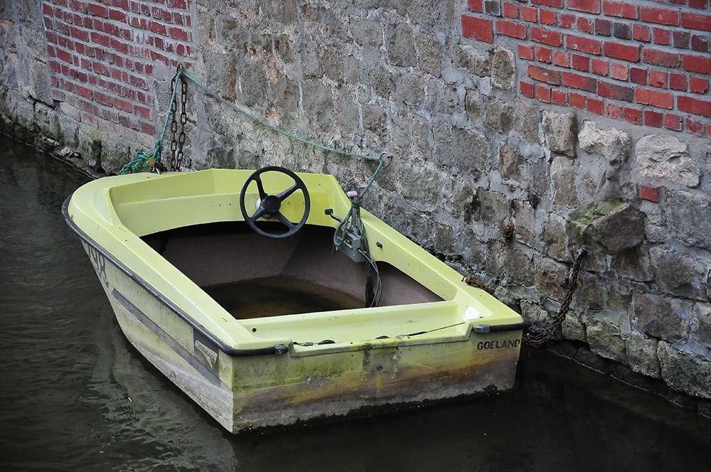 barque st leu amiens