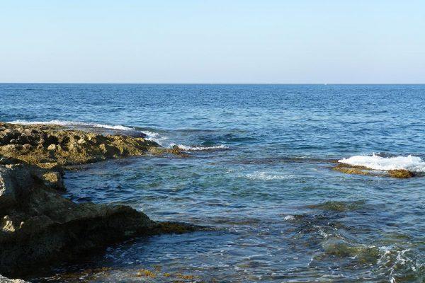 malte mer