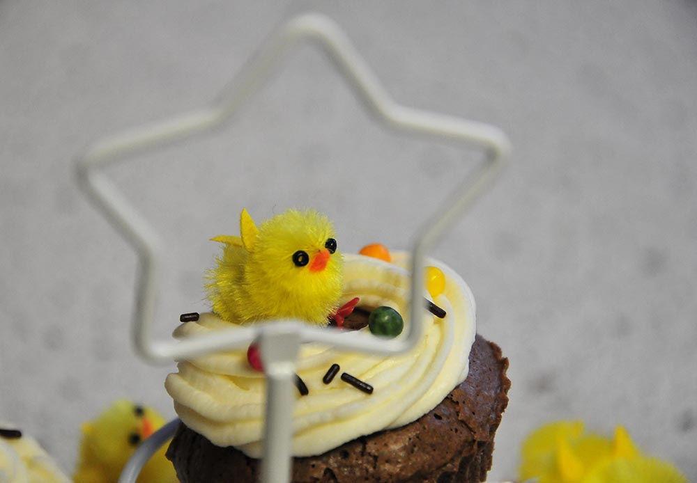 cupcakes de Pâques2