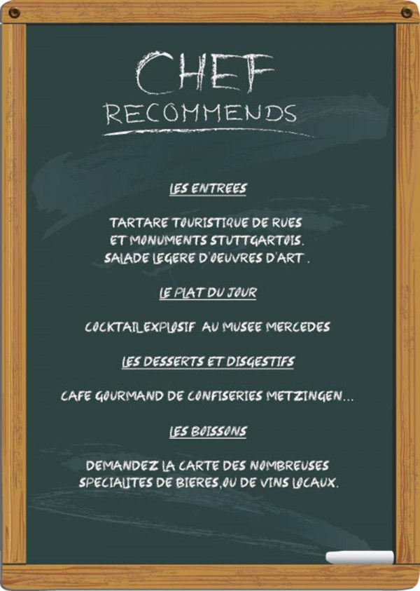 restaurant-menu-template-11 (1)