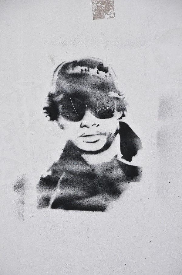 vlissinge, flessingue, zélande, street art