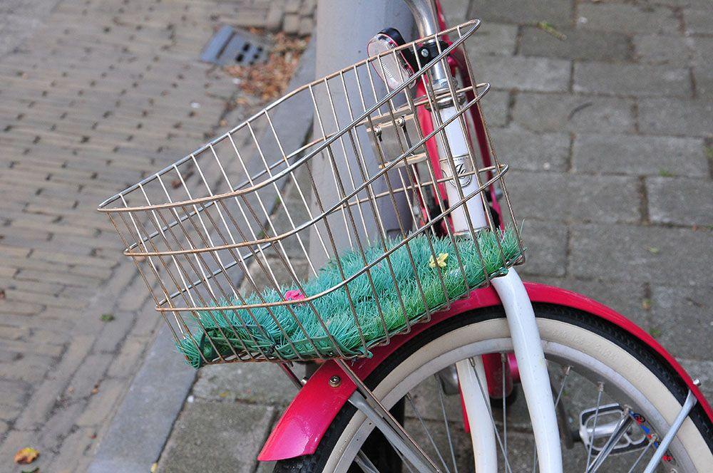 vlissinge, flessingue, zélande, vélos