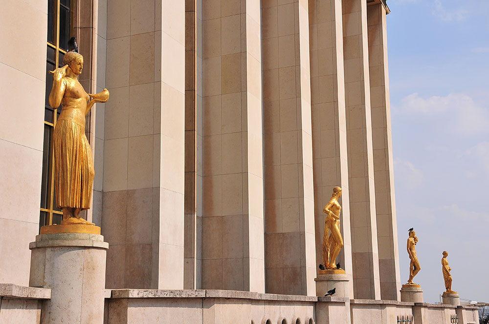 musée Paris