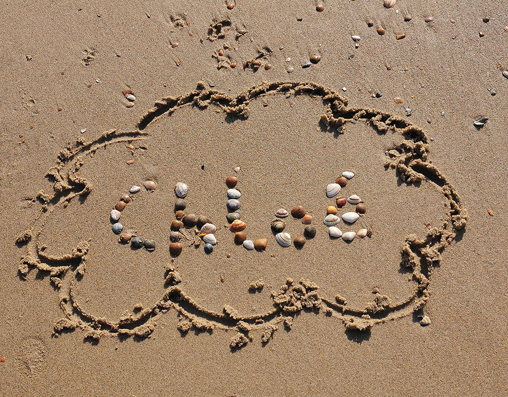 chloé coquillages, bord de mer, Vlissingen, Flessingue, Zélande