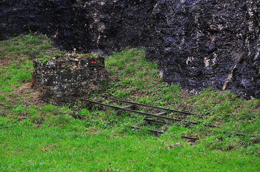 champ de bataille de douaumont, Verdun