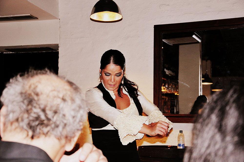 flamenco séville, 10 choses à faire à séville