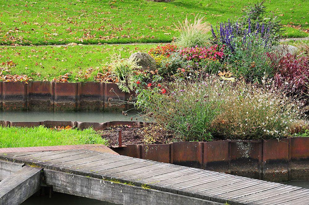 croisière fluviale en Alsace, le Boat (10)