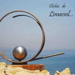 Limassol, Chypre