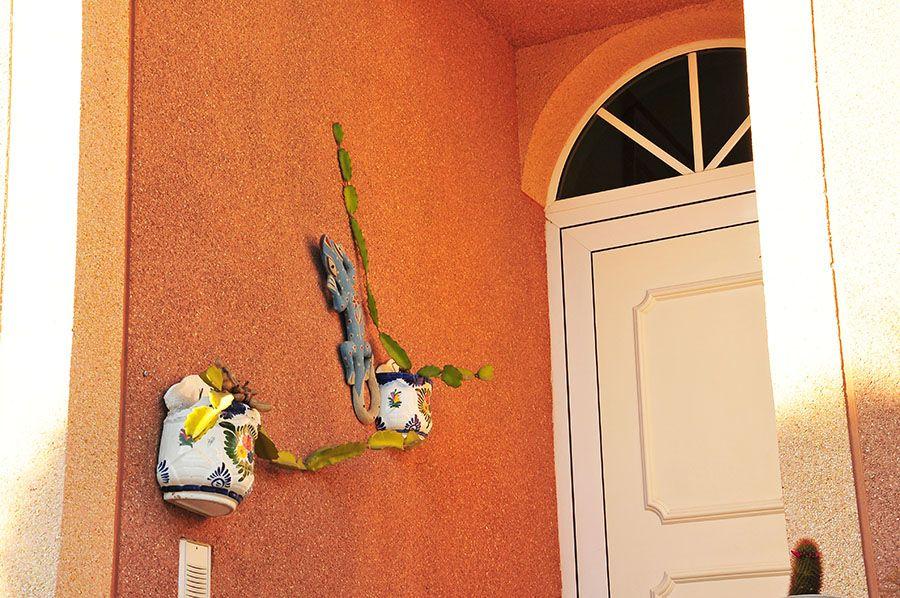 agüimes, canaries
