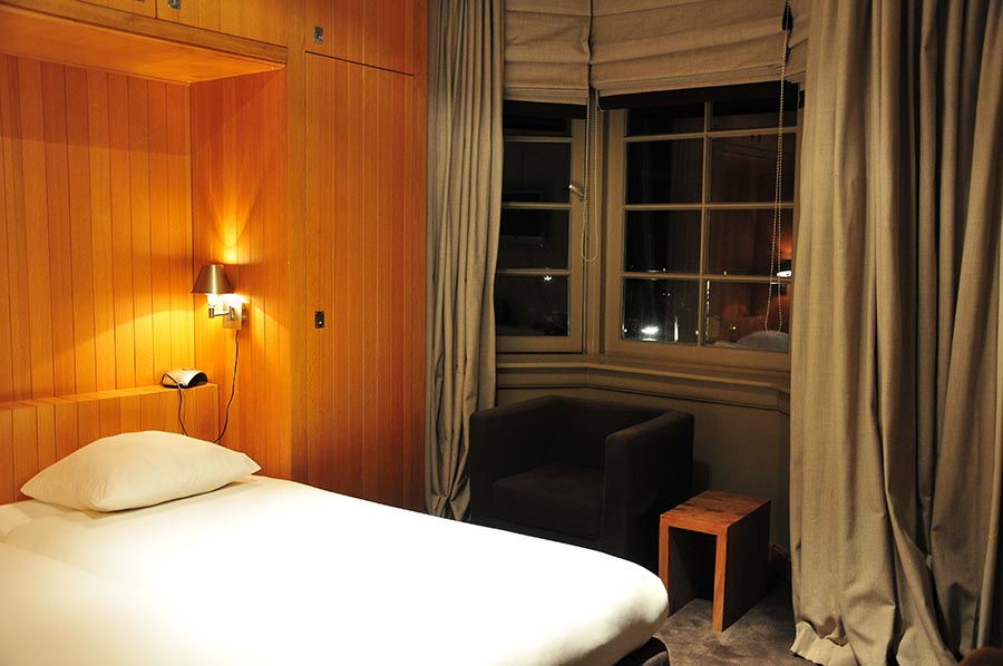 hôtel apollo delphi, amsterdam