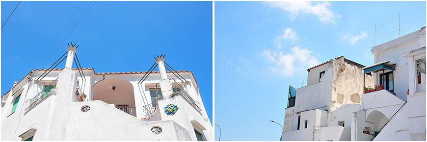 rues capri