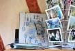 Week-end dans les Marais Normands : les bonnes adresses