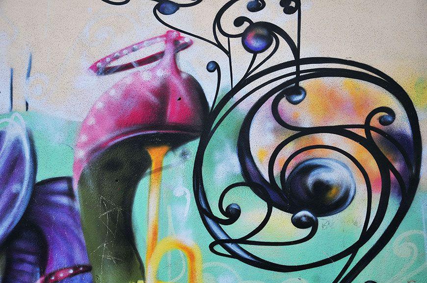 street art saint quentin aisne