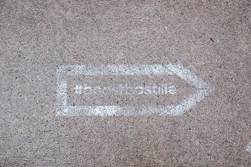 boost bastille
