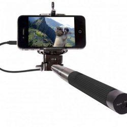 perche à selfies