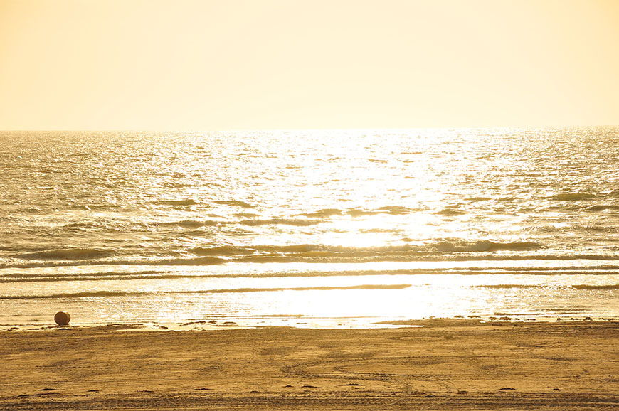 berck sur mer