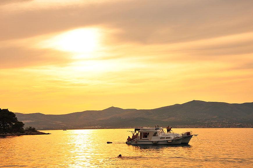 coucher-soleil-croatie