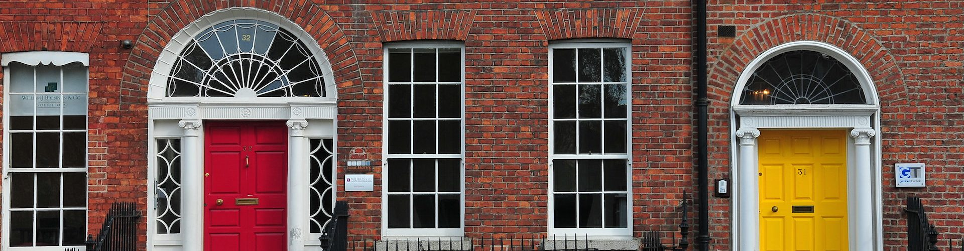 portes dublin, conseils pour un séjour réussi en irlande
