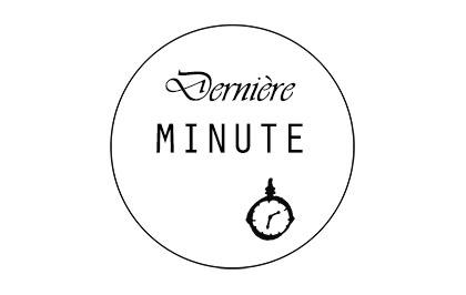 derniere-minute