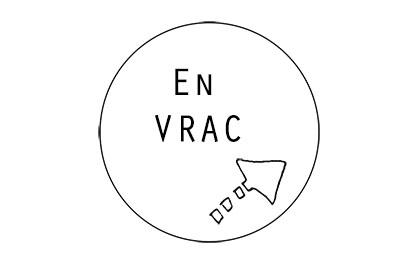 en-vrac-blog