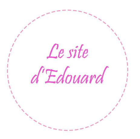 baie-de-somme-edouard