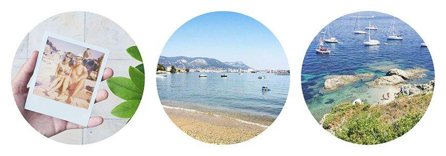 vacances-la-seyne-sur-mer