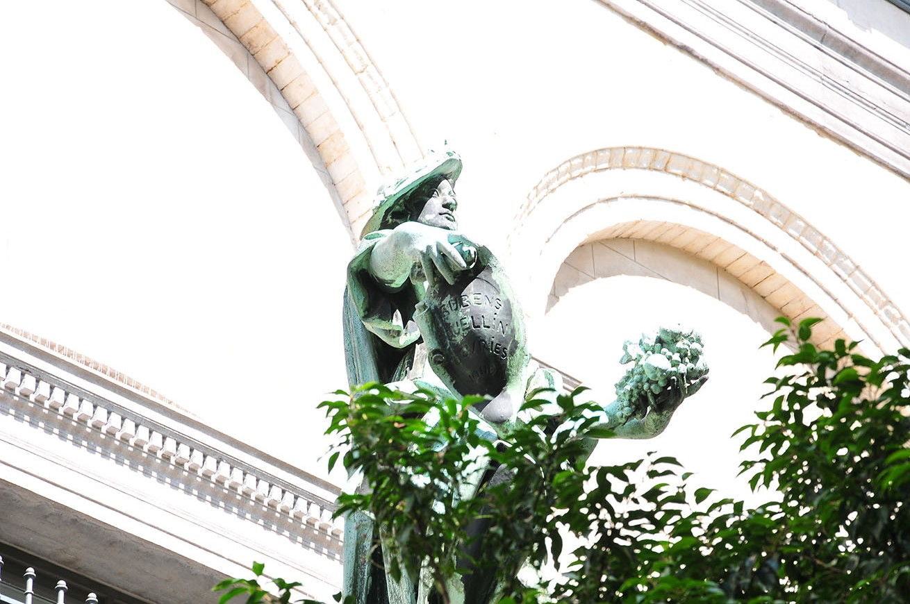 jardin-sculptures-bruxelles (3)