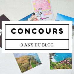 concours oplapix