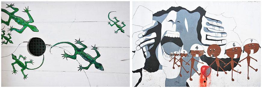 street-art-funchal (9)