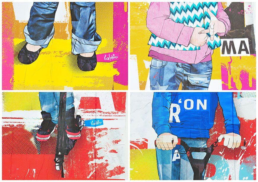 street art saint-quentin balder