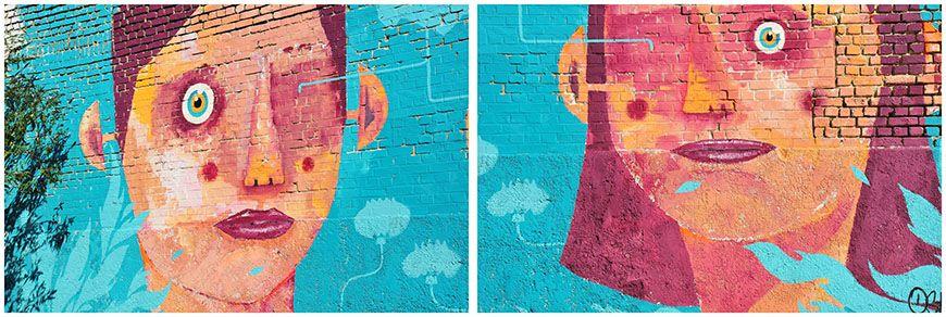 street art saint-quentin oster