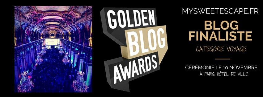 finale-golden-blog-awards