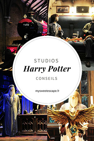 studios harry potter, pinterest