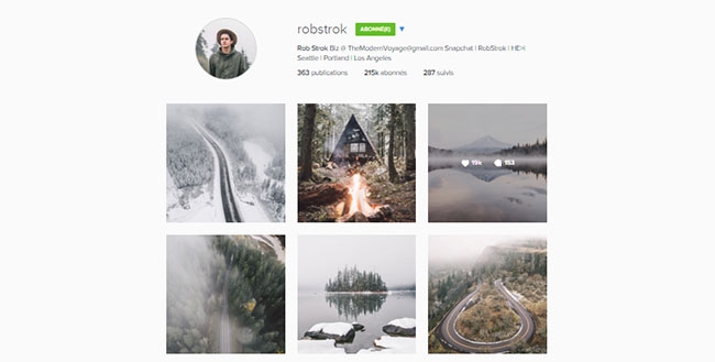 robstrok-instagram