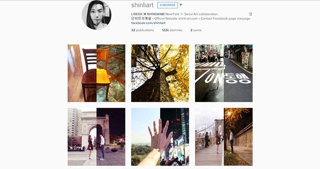 shinliart-instagram