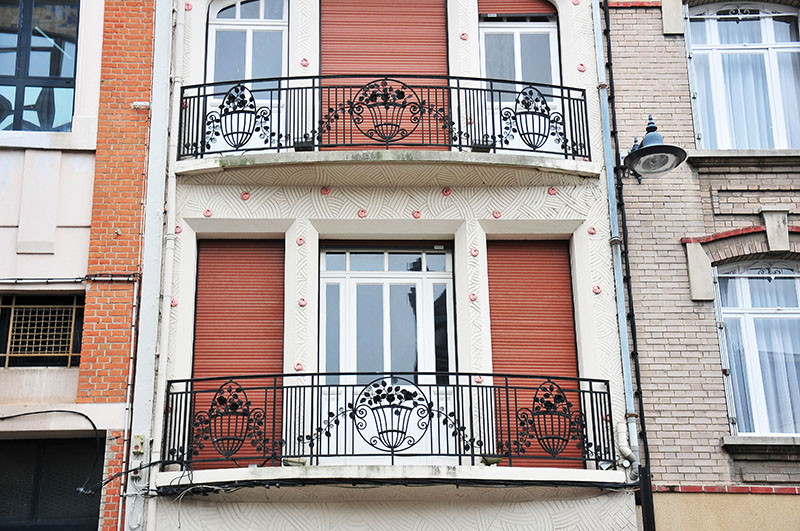 art-deco-saint-quentin (33)
