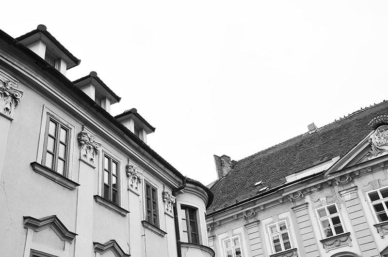 centre-ville bratislava