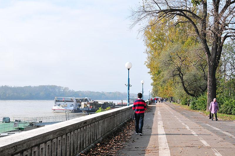 Danube Bratislava