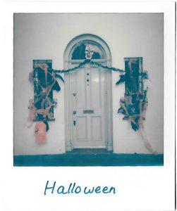 halloweenlondres