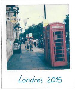 londres2015