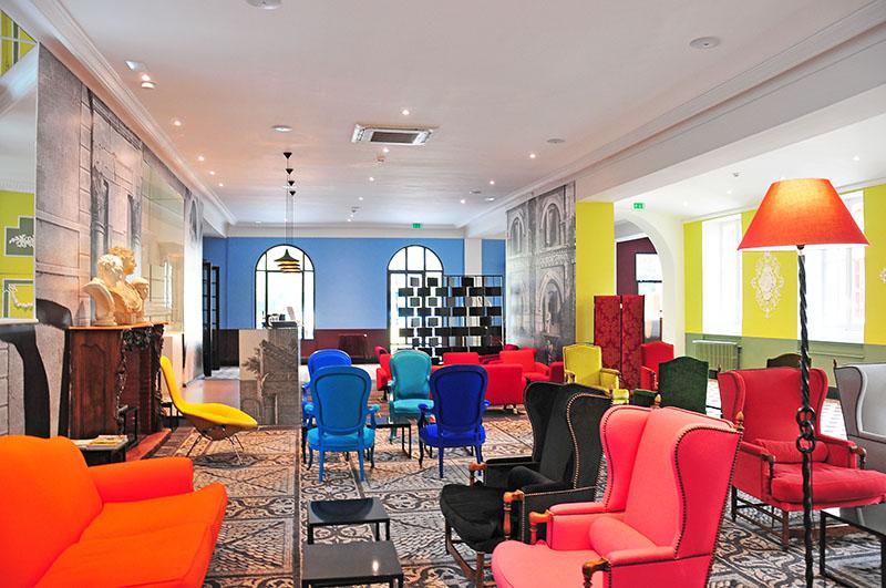 arles bonnes adresses my sweet escape blog voyage. Black Bedroom Furniture Sets. Home Design Ideas