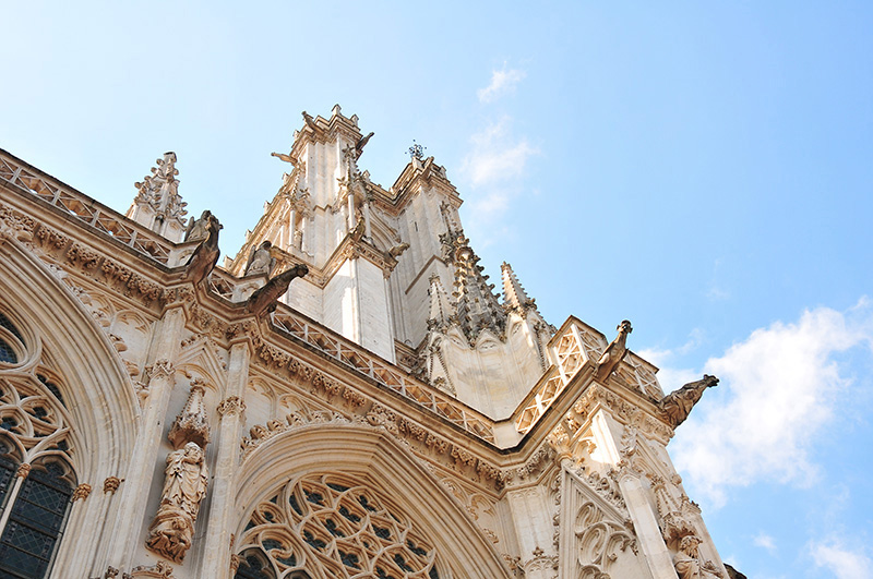 cathédrale-amiens (13)