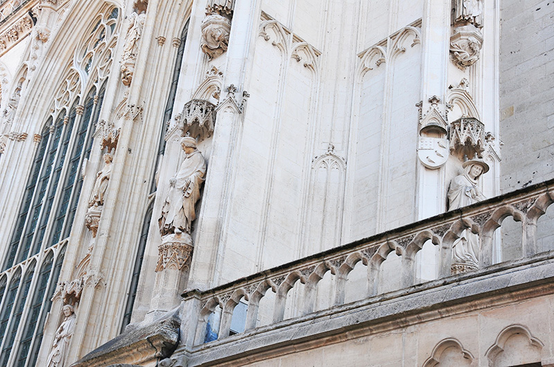 cathédrale-amiens (9)